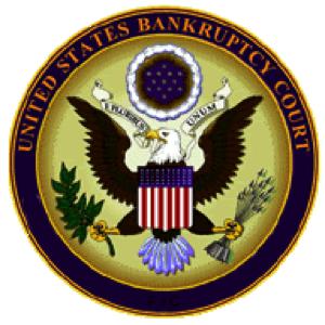sacramento bankruptcy attorneys