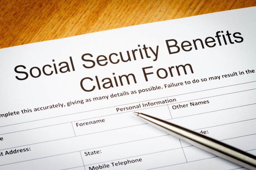 How To Apply For Social Security Disability. Schools With Hospitality Management Majors. Testosterone Levels Age How To Generate Sales. How To Pass A Drug Test Marijuana. Ssl Security Certificates Attorney In Seattle. Best Asian Rhinoplasty Los Angeles. Practising Law Institute Graber Wood Shutters. Direct Lender Online Payday Loans. Online Liberal Arts Colleges