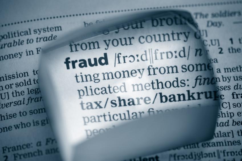 misreprentation and fraud attorney