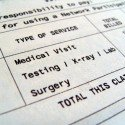 Personal Injury: What is my personal injury case worth?