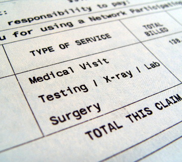 personal injury what is my case worth.