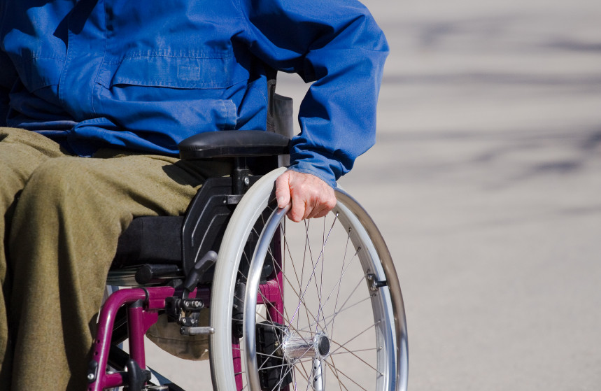 what are social security disability benefits attorney