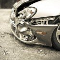 Personal Injury: Car Accidents in a Leased Vehicle
