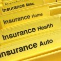 Personal Injury: What if I'm injured by an uninsured driver?