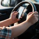 Personal Injury: Car Accidents Caused by Cell Phone Use