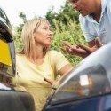 Personal Injury: Autmobile Accidents FAQ