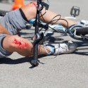 Personal Injury: Bicycle Accidents