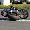 Personal Injury: Common Causes of Motorcycle Accidents