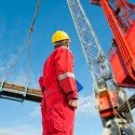 Personal Injury: Construction Site Crane Injury