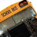 Personal Injury: SUV Collides with a School Bus Full of Children