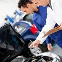 Personal Injury: Accidents Caused by Vehicle Defects