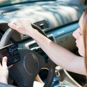 Personal Injury: Distracted Driving Can Cause Fatal Accidents