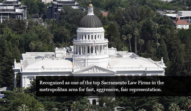 sacramento law firm