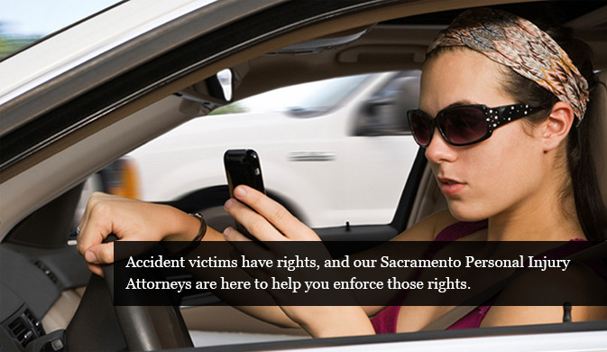 sacramento personal injury attorney home