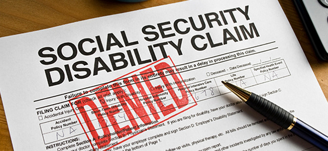 sacramento social security disability attorney header