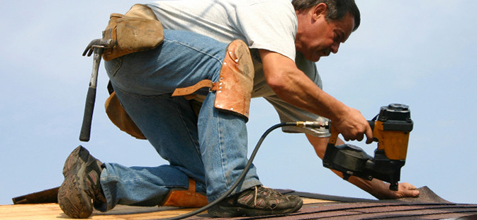 sacramento workers compensation attorney header