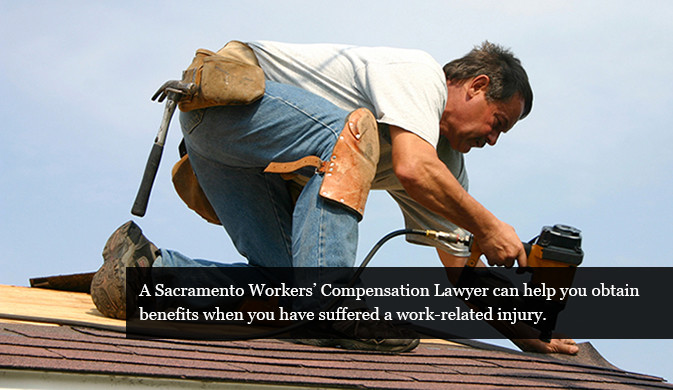 sacramento workers compensation attorney home