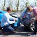 If I am injured in a Car Accident do I Need a Personal Injury Attorney?