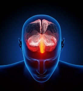 Diffuse Axonal Injury From a Truck Accident - CALL US TODAY!